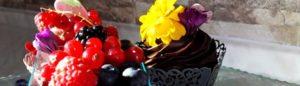 Naše sladké výrobky